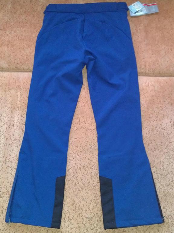 Лыжные брюки Crane, нем.р.42