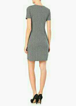 Новое платье, р.XL