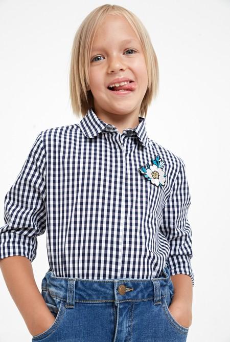 Acoola новая блузка 158