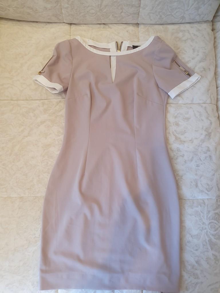 Платье Societa fashion