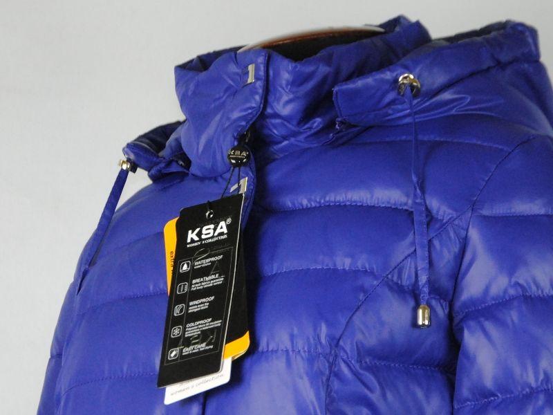 Продам красивое и стильное пальто(холлофайбер)!