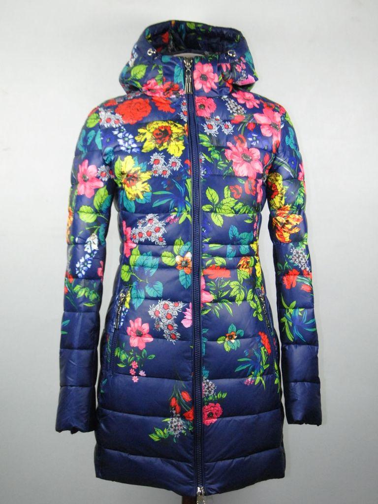 Очень красивое пальто !!! 42р и 44р)))