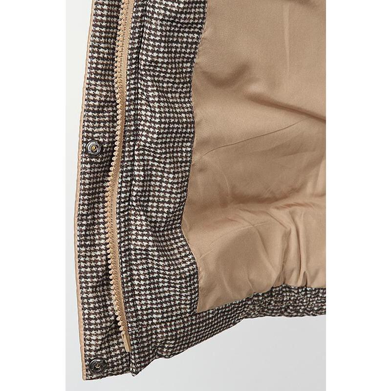 Зимняя женская куртка «Neohit» (46)