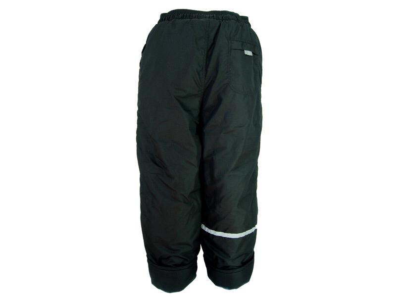 Новые зимние штаны (р.140-146) «Fobos»