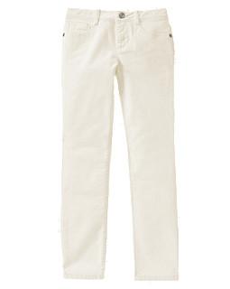 Вельветовые джинсы Gymboree