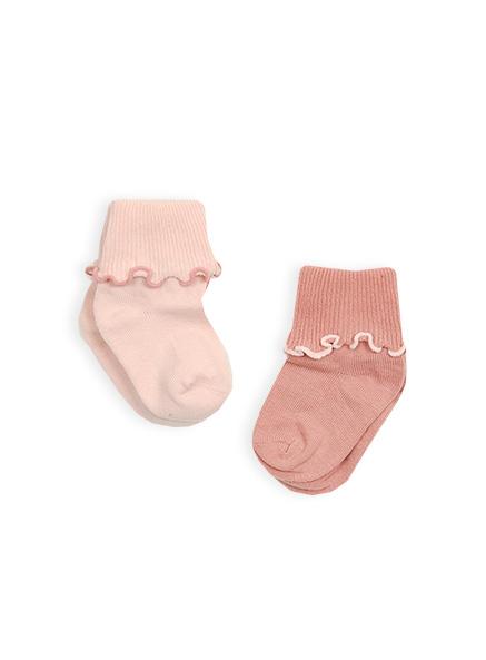 Комплект носочков Pumpkin Patch на 5-7 лет
