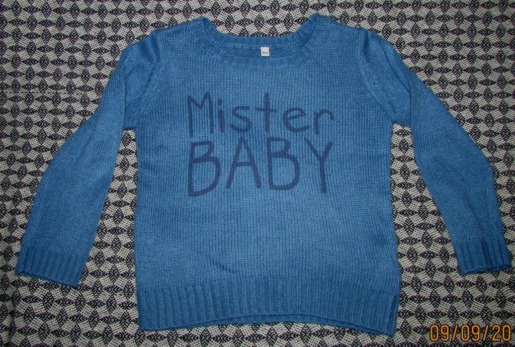 Кофточки свитерки за вашу цену!
