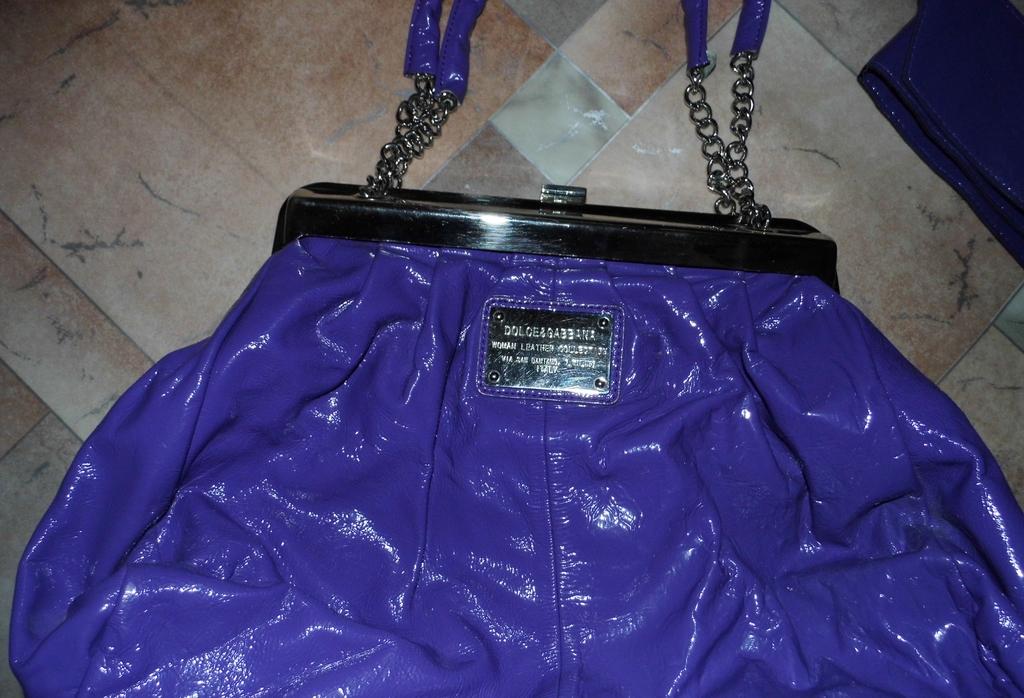 Стильная сумочка + пояс