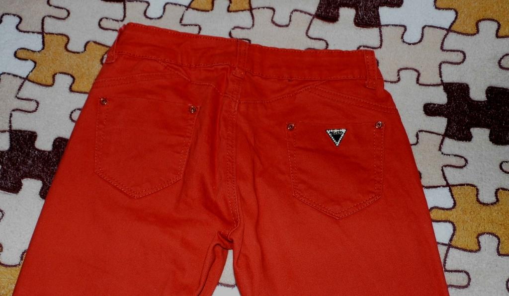 Бриджи новые под джинсу и лосины