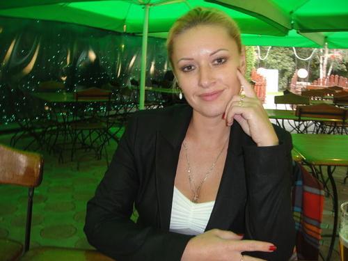 вакансии бухгалтер удаленно в москве