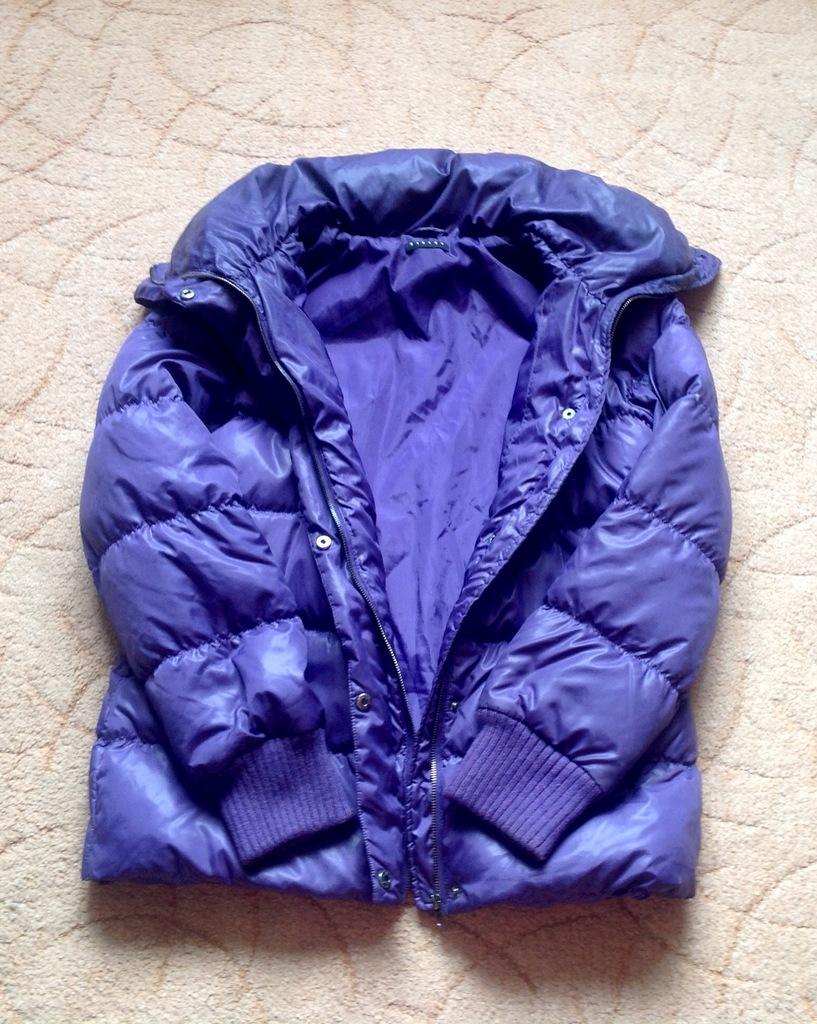 ❄️ Тёплые женские куртки-46р ❄️
