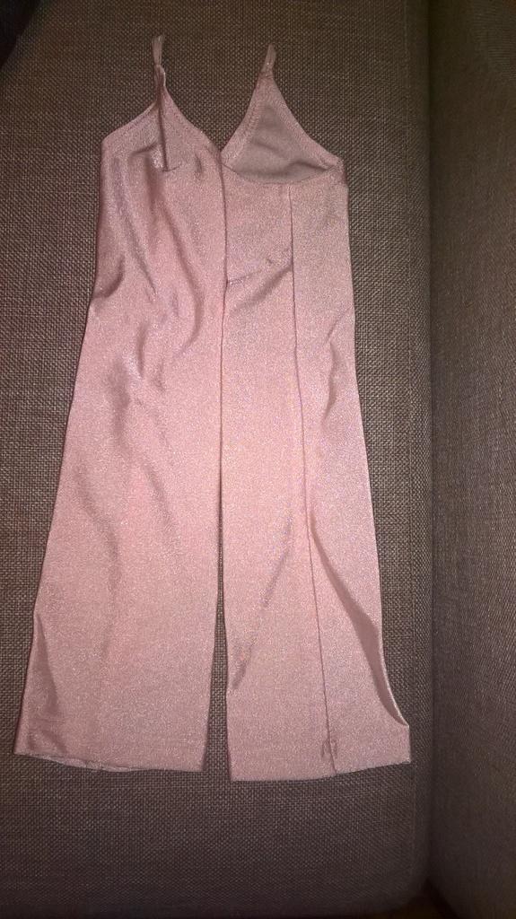платье+болеро+перчатки Маленькая леди