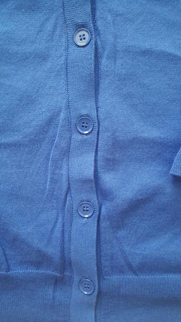 Лёгкий пуловер Jcrew р. L. Новый