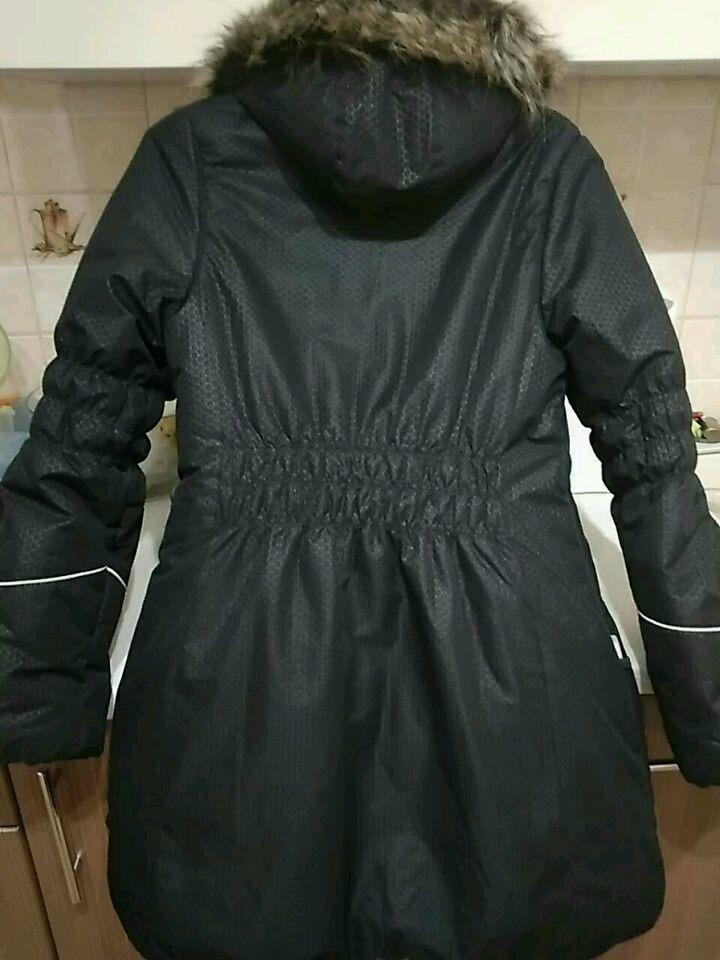 пальто Ленне (керри)170