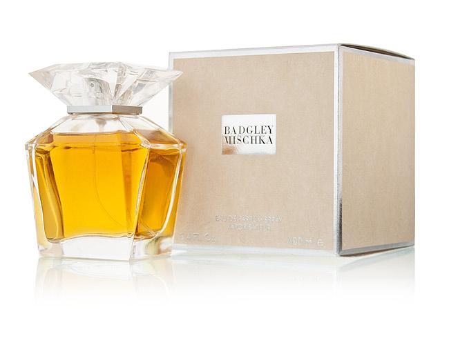 Badgley Mischka Eau De Parfum 100 ml