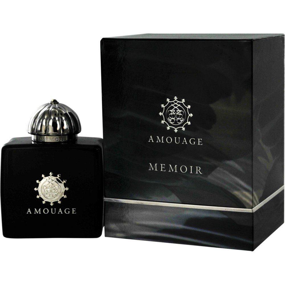 Amouage Memoir For Woman 100 ml