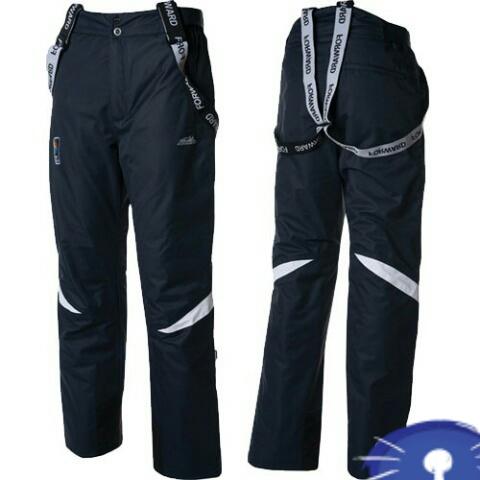 ad10a7666d6c Продаю Продам мужские классные зимние штаны Forward р.М в Старом Осколе -  Барахолка Бебиблога