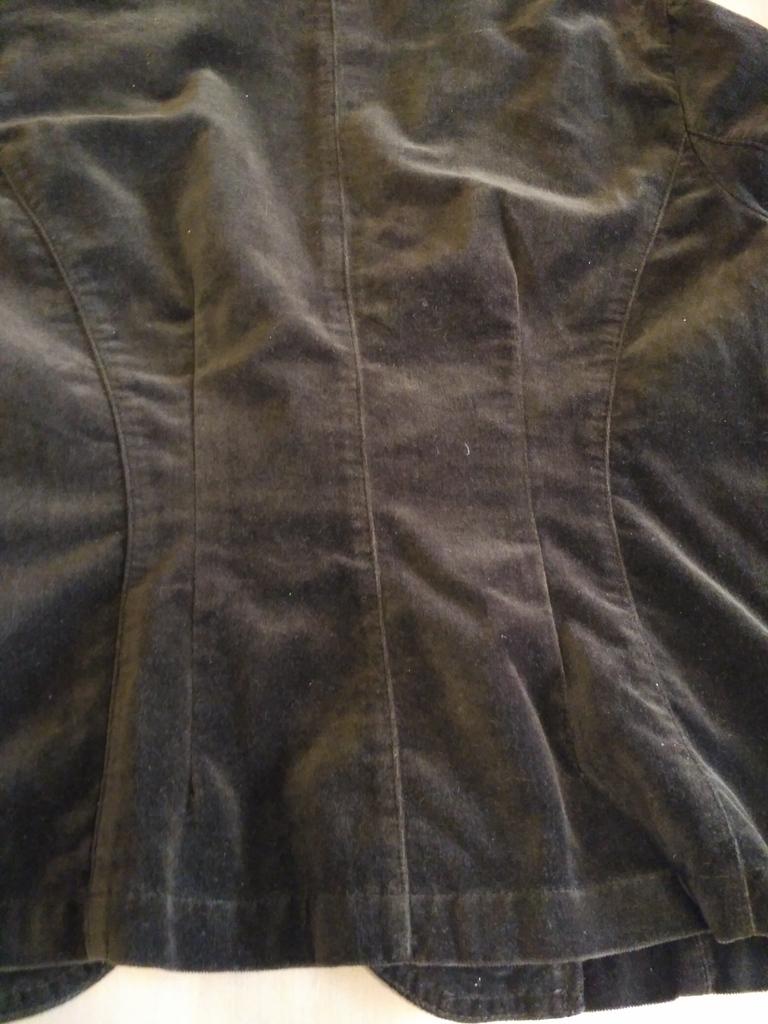 Пиджак Incity размер 46