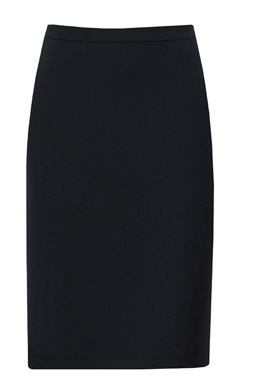 73ec9552c2a Продаю юбка Б еатрис размер 46 в Москве - Барахолка Бебиблога