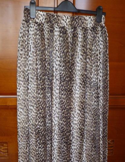 Продаю юбка+кофта( можно отдельно) , Австрия,46 р.