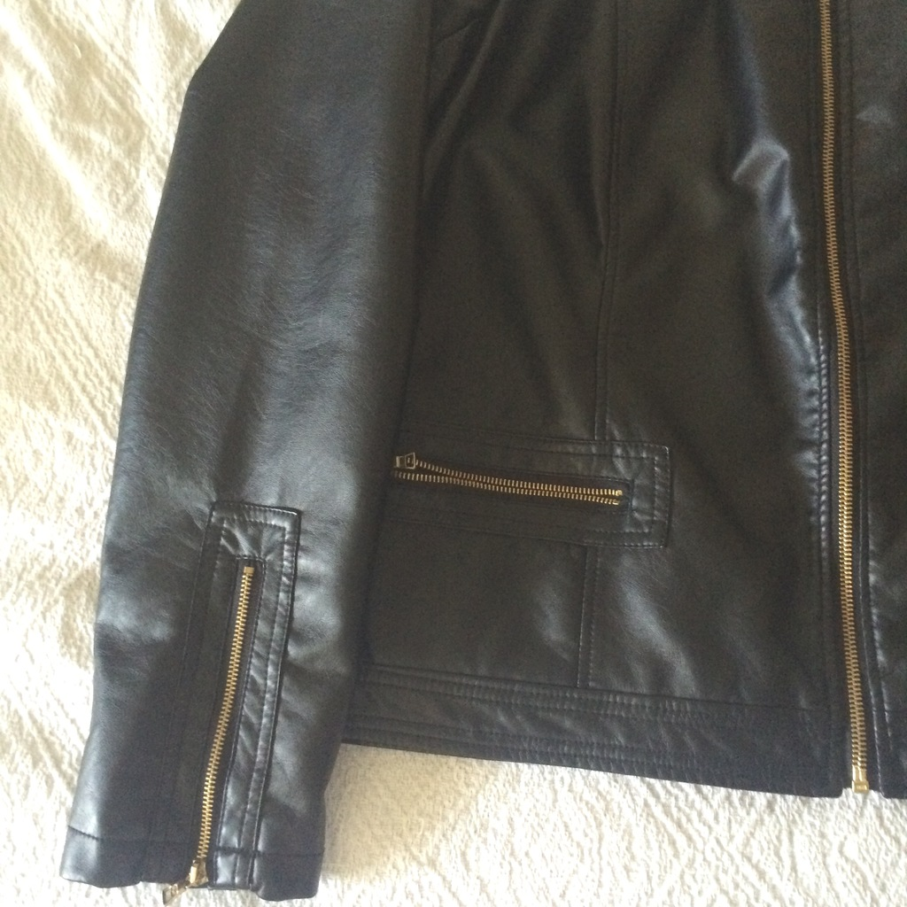 Женская куртка р-р 54-56