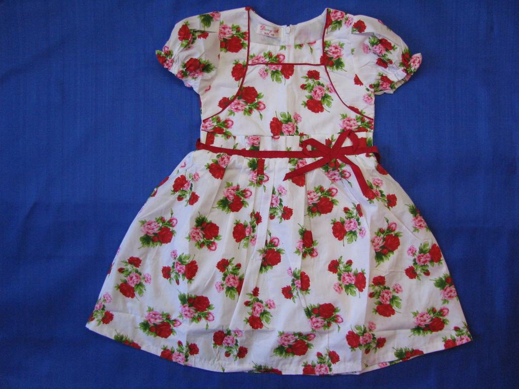 Платье для девочек рр.116-140