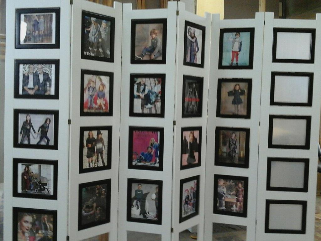 Популярные фотографы уссурийска любом случае