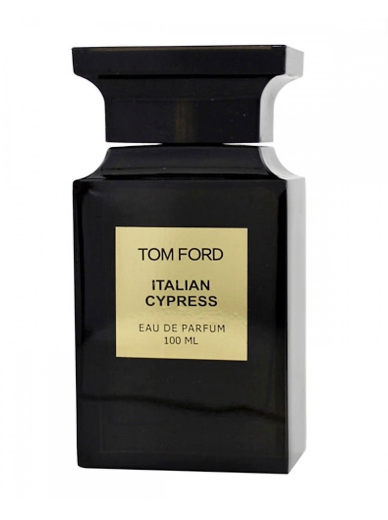 Tom Ford Italian Cypress 100 ml