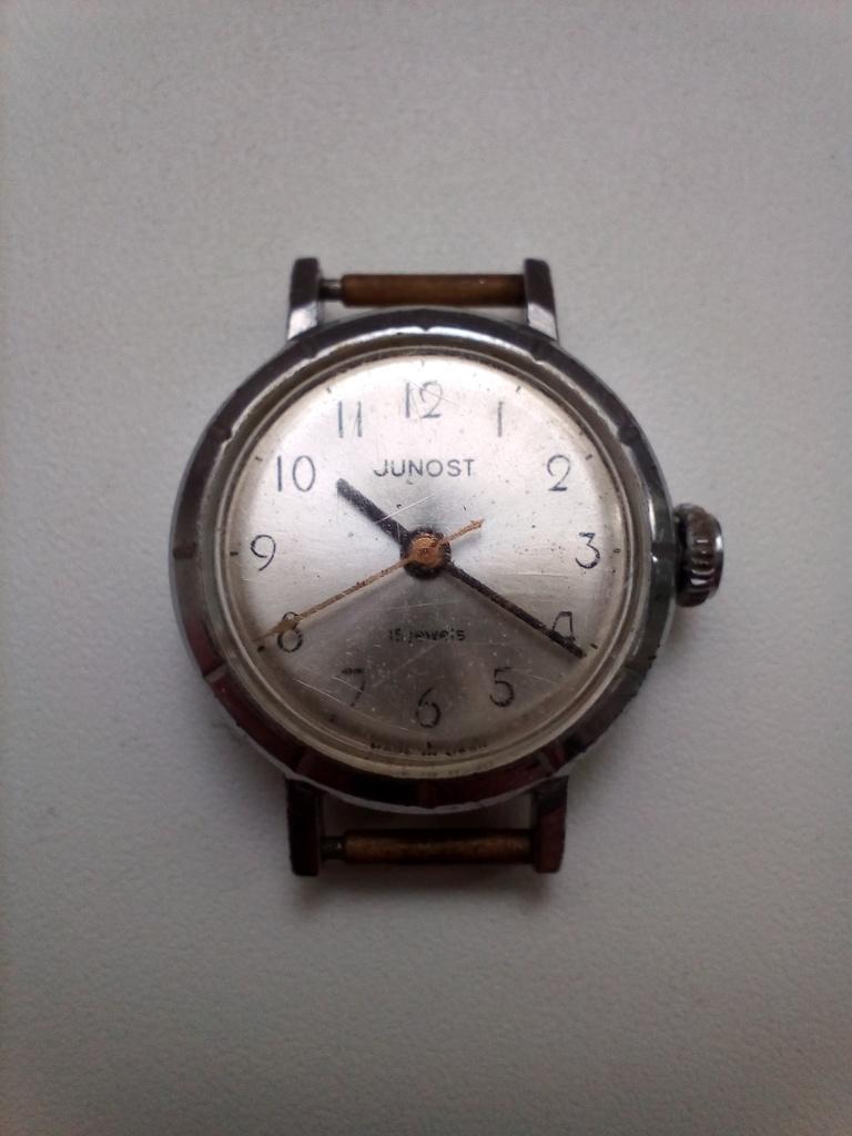 Москва ссср часы продам люберцы скупка часов