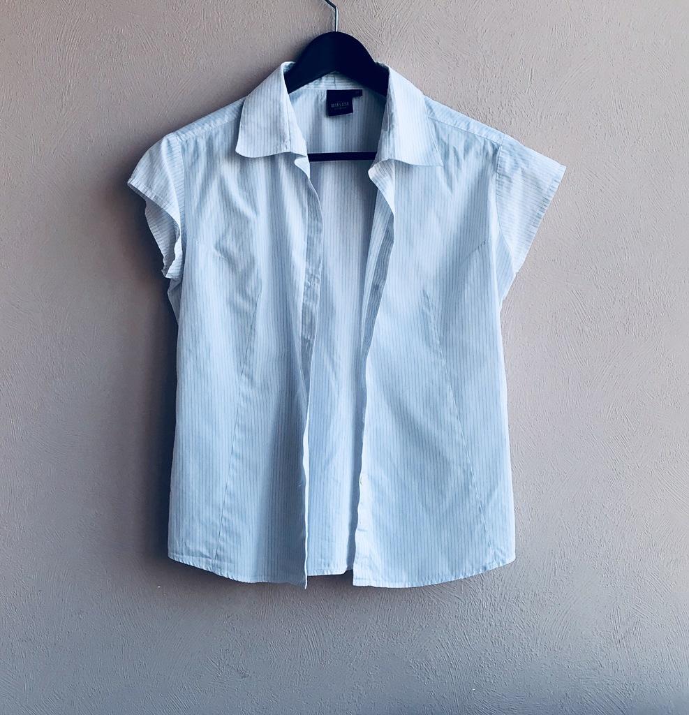 Рубашка 44-46 женская