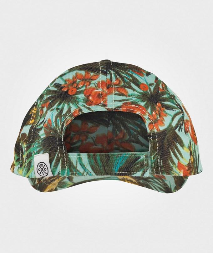 НОВЫЕ шапки Моло molo +перчатки разных цветов