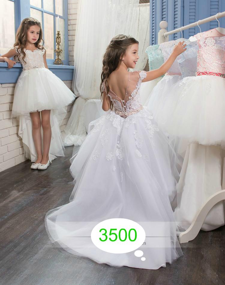 43353a1e3ce Продаю Шикарные вечерние платья для девочек в Казани - Барахолка ...