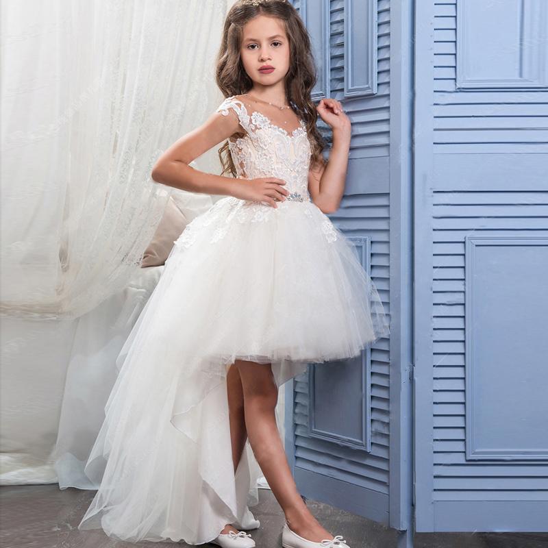 0defe346717 Продаю Шикарные вечерние платья для девочек в Казани - Барахолка Бебиблога