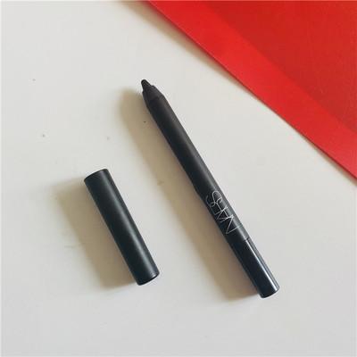 Nars Карандаш для век High-Pigment