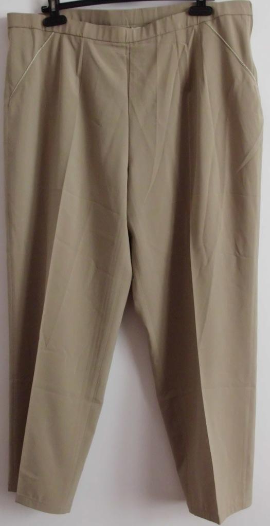 женские брюки тонкие
