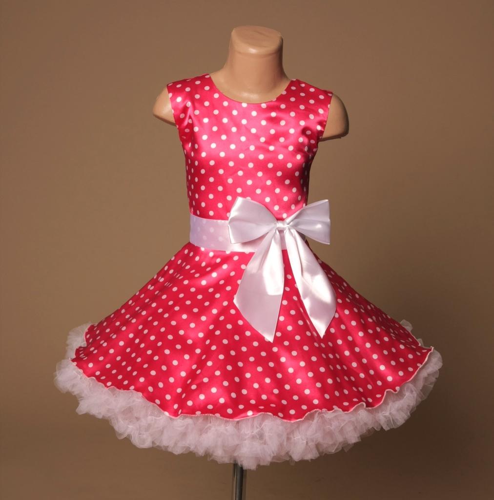 Платье стиляги детское купить в самаре
