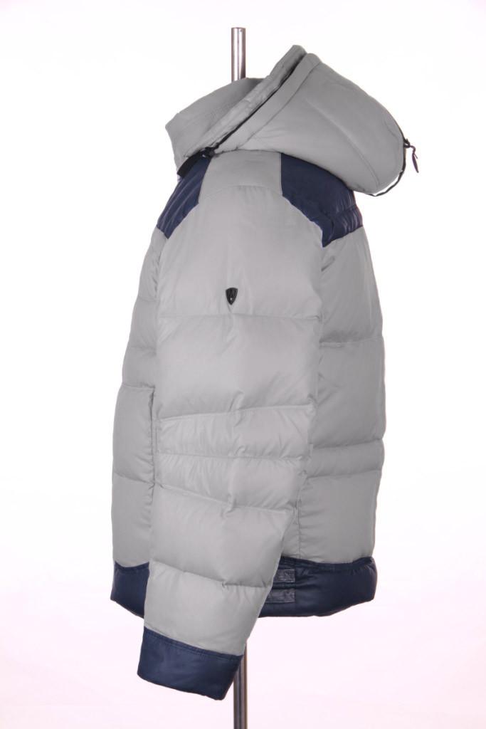 Куртка новая, 54-56 р-р