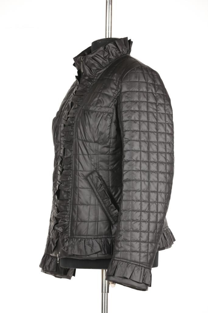 Куртка новая, 42 и 44 р-ры