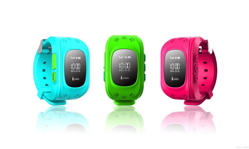 термобелье может часы с сим картой для детей термобелья