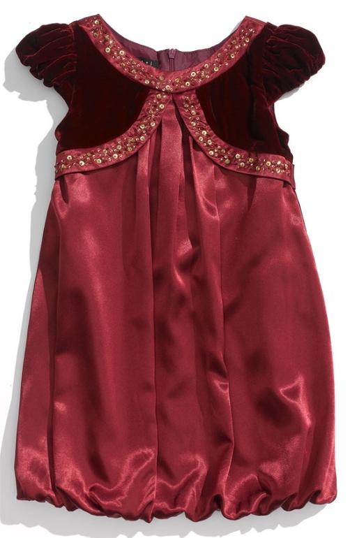 Новое платье Biscotti (CША) размер 2г.
