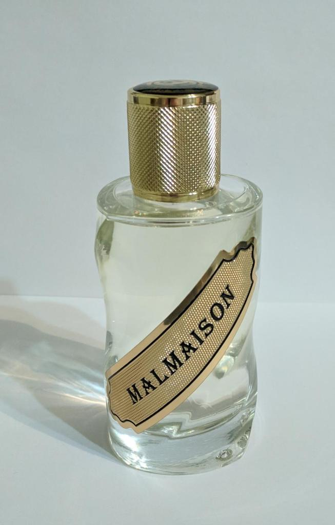 12 Parfumeurs Luxembourg edp 100 ml
