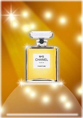 Шанель продажа лонгслив ralph lauren