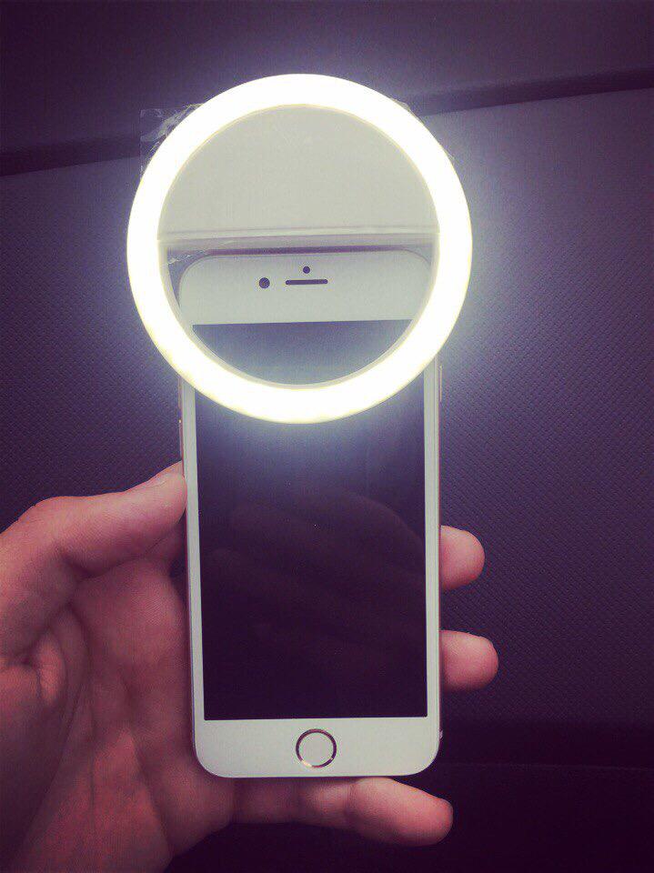 степные картинки подсветки для телефона уже говорилось ранее