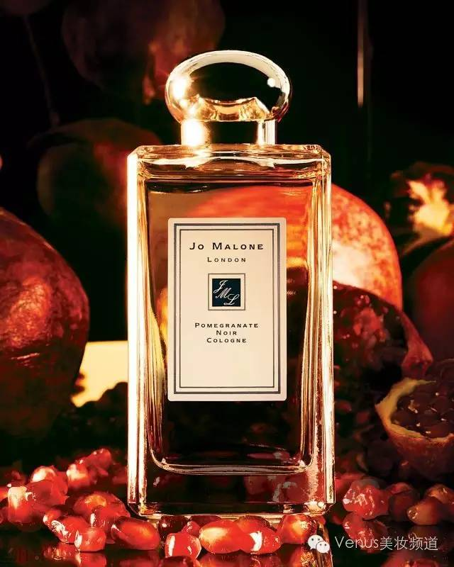 Jo Malone Pomegranate Noir 100 ml Tester
