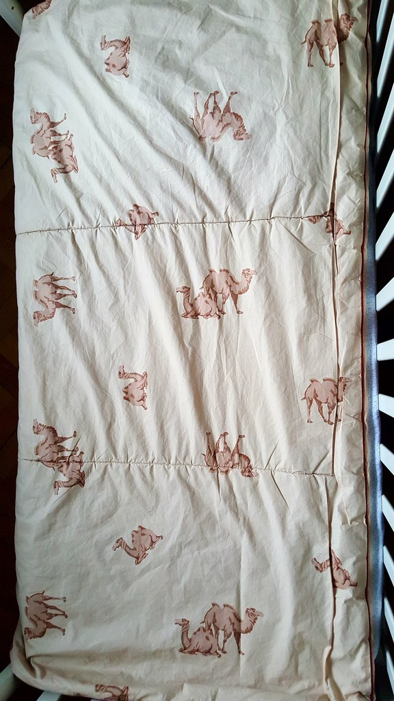 Детское одеялко и подушка