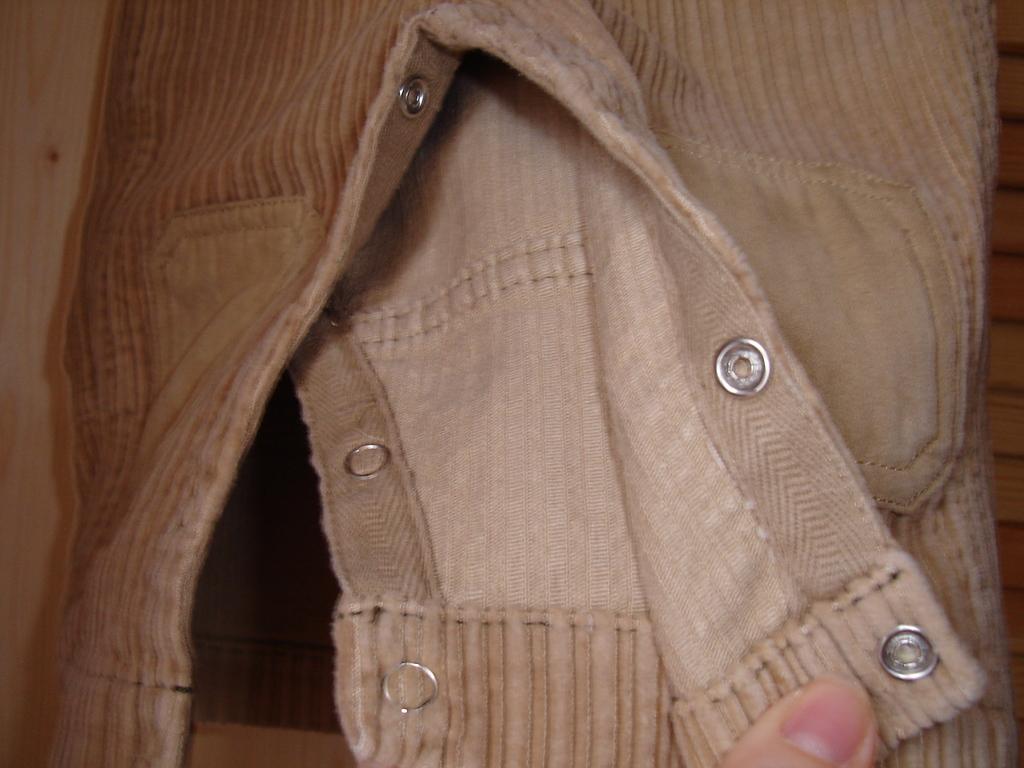 полукомбинезон-штаны Gymboree на 6мес.
