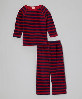 Пижама раздельная Leveret на 4летнего, новая