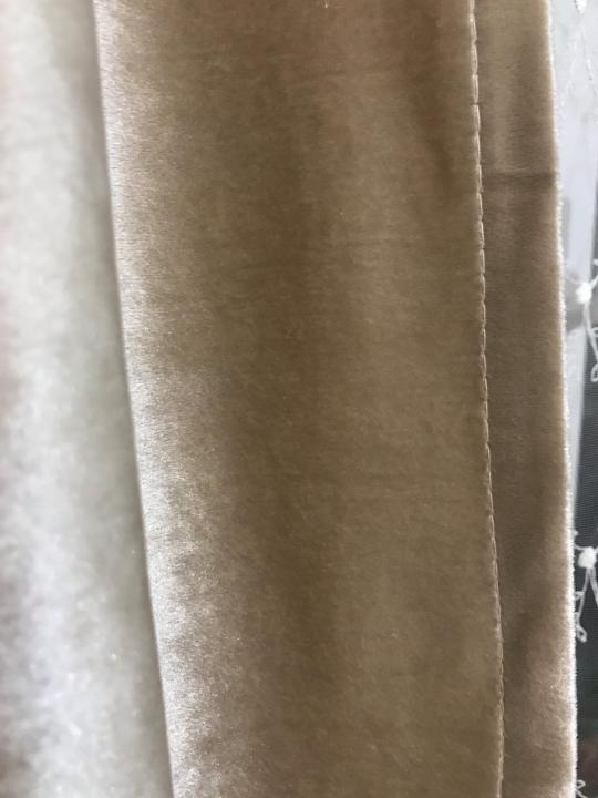Новые шторы, из тяжелого бархата, Блэкаут. Плотные