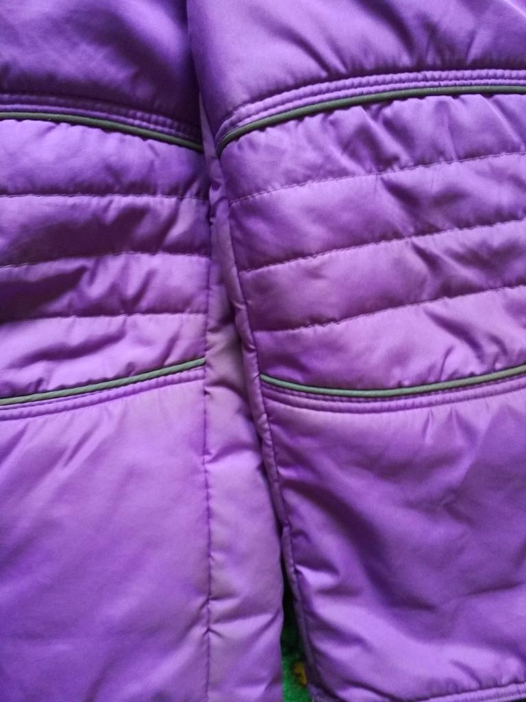 DPAM куртка и штаны в комплект98-104 весна