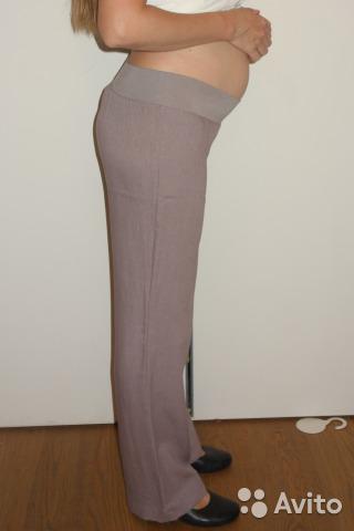 Костюм для беременных 44-46 размер, рост 165